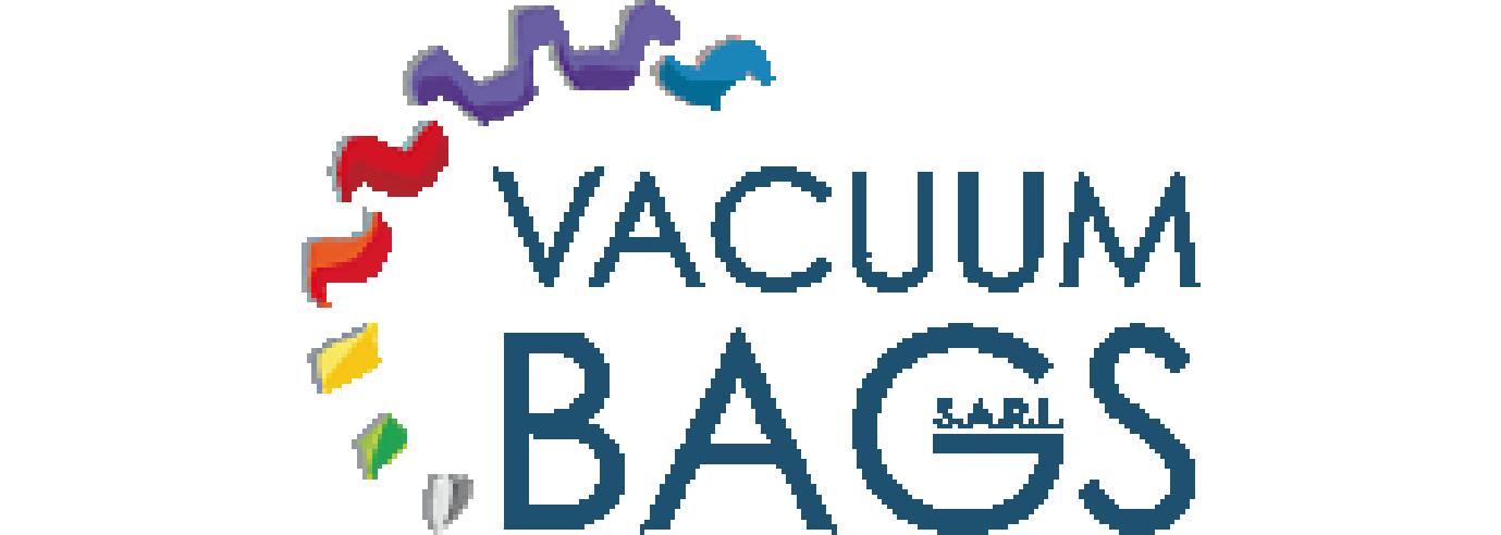 vaccum bags lebanon