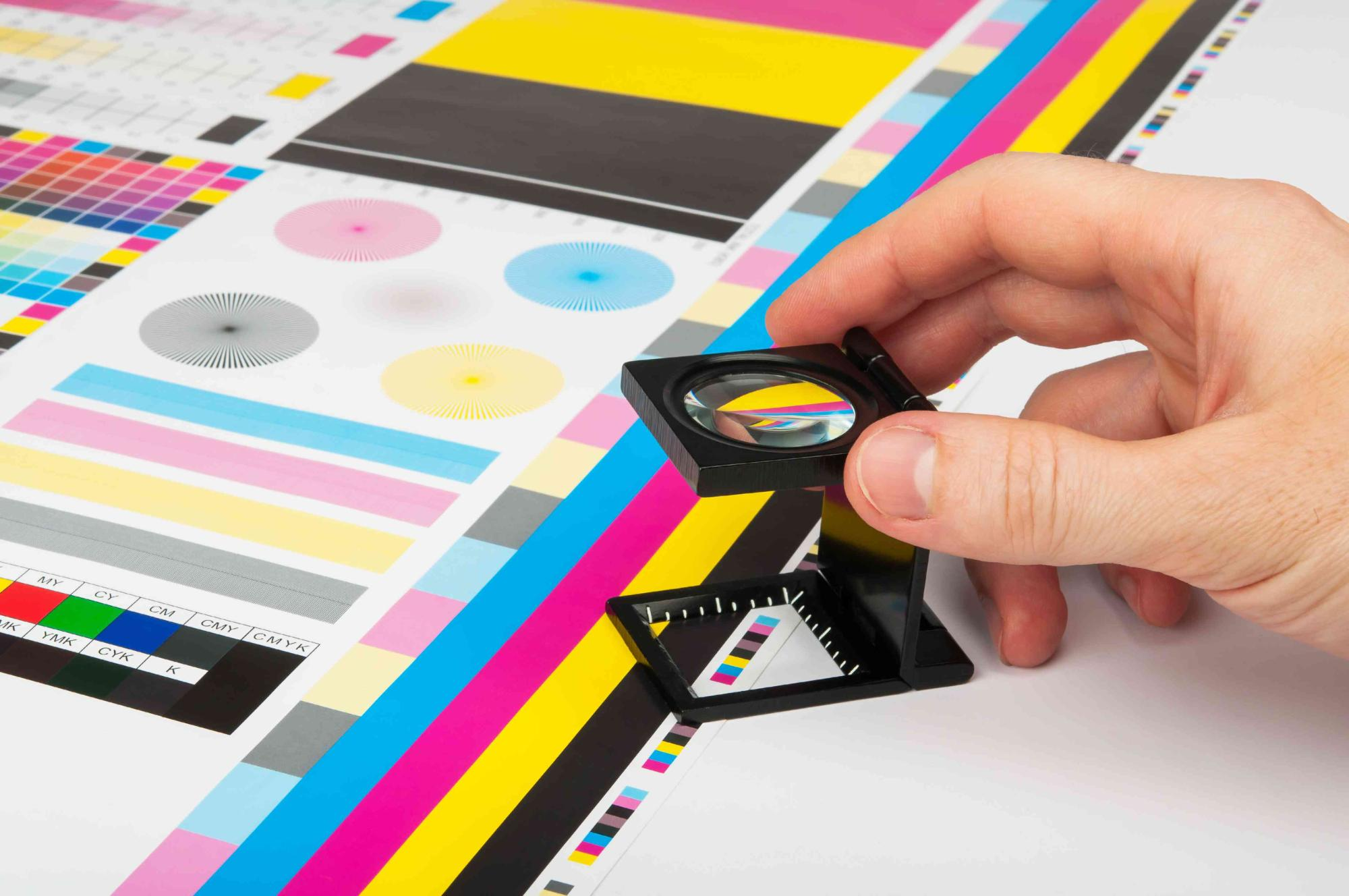 flexo printing plates